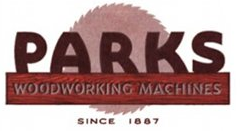 http://www.oellasawandtool.com/product_images/uploaded_images/parks-color-logo.png