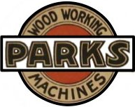 http://www.oellasawandtool.com/product_images/uploaded_images/parks-ver-2-logo.png