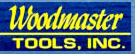 http://www.oellasawandtool.com/product_images/uploaded_images/woodmaster-logo.png