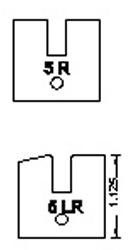 5r-5lr.png