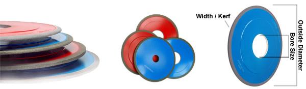 cbn-diamond-grinding-wheels-profile.jpg