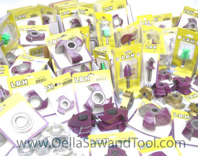 https://www.oellasawandtool.com/product_images/uploaded_images/lrh-blowout-sale.jpg