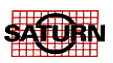 https://www.oellasawandtool.com/product_images/uploaded_images/saturn-logo.png