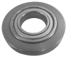 byrd shelix bearing